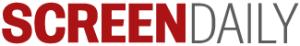 error_page_logo
