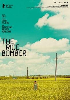 The-Rice-Bomber_Poster_ol-0107