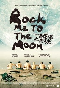 Rock Me to the Moon_poster_intl (1)
