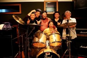 RockMoon04