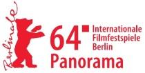 Berlinale Panorama logo