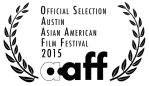 AAAFF_2015_selection_laurels_white_bg