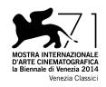 71_sez-veneziaclassici(small)