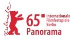 65_IFB_Panorama_rot