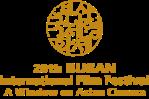 釜山logo