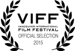 VIFF2015_OfficialSelection-black