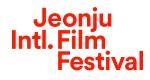Jeonju-IFF-Logo