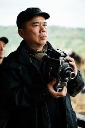 The Village That Forgets 2 (Director Chen Yu-Hsun)